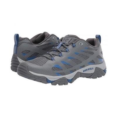 Merrell メレル メンズ 男性用 シューズ 靴 スニーカー 運動靴 Moab Edge 2 - High-Rise