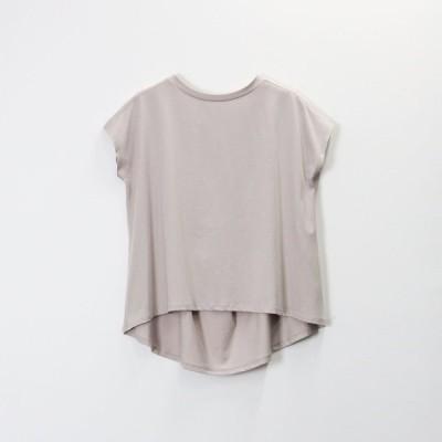 (ハニーサックルローズ)HONEYSUCKLE ROSE フレンチスリーブTシャツ 【期間限定お買い得価格】
