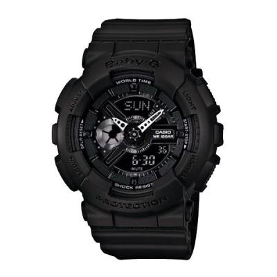 BABY-G ベイビージー ペアウォッチ アナデジ 国内正規品 腕時計 BA-110BC-1AJF