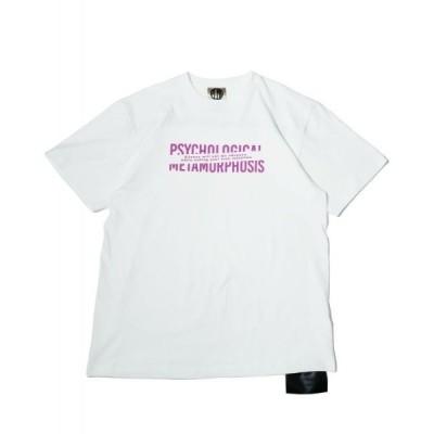 tシャツ Tシャツ LOGO WORD TEE