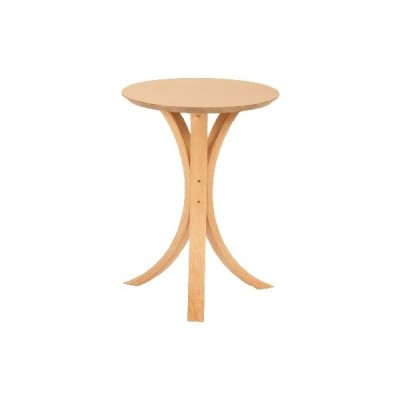 テーブル サイドテーブル 2入/送料別