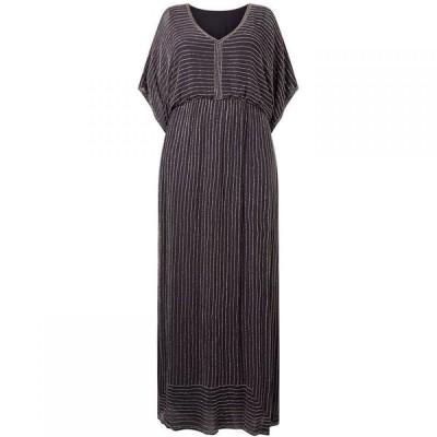 スタジオ8 Studio 8 レディース ワンピース ワンピース・ドレス Verina Dress Grey