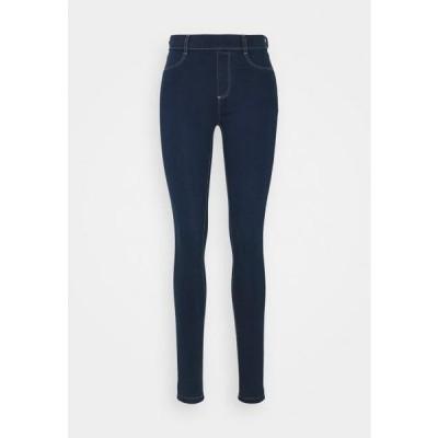 ドロシーパーキンス レディース ファッション EDEN - Jeans Skinny Fit - indigo