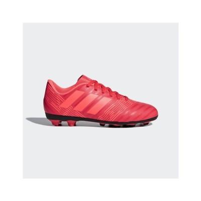 アディダス(adidas) 【多少の傷汚れ箱なし等訳あり大奉仕】サッカー スパイク ネメシス 17.4 AI1 J CP9207 (キッズ)