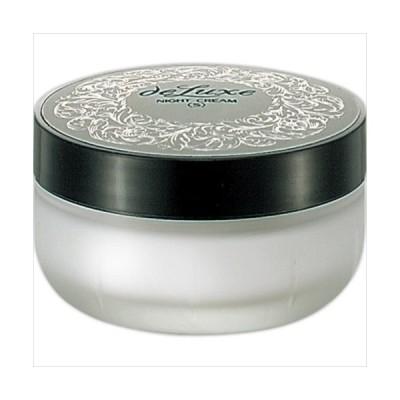 資生堂 ドルックス ナイトクリーム(さっぱりタイプ) 50g[化粧品][正規流通品]