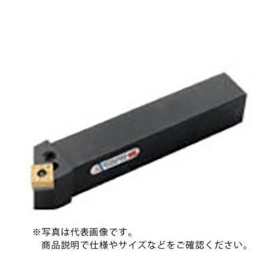 三菱 バイトホルダー ( PSTNR1616H09 ) 三菱マテリアル(株)