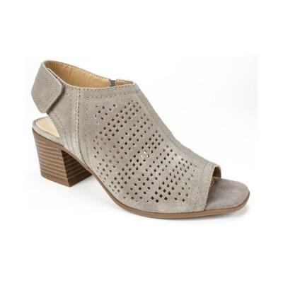 ホワイトマウンテン レディース サンダル シューズ Lorna Dress Sandals