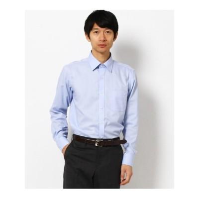 【抗菌防臭】ロイヤルオックスシャツ