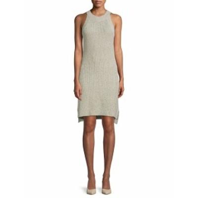 タルト レディース ワンピース Daisy Sleeveless Speckled Dress