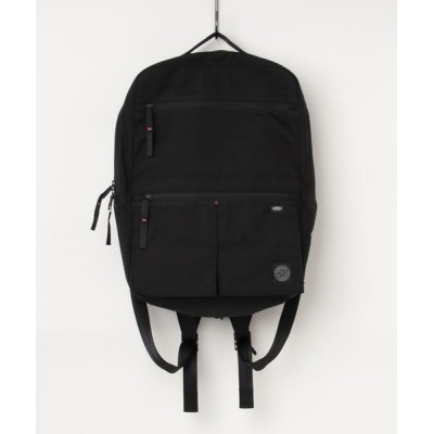 THE FRIDAY / 【Porter Classic 】ポータークラシック/NEWTON BUSINESS RUCKSACK WOMEN バッグ > バックパック/リュック