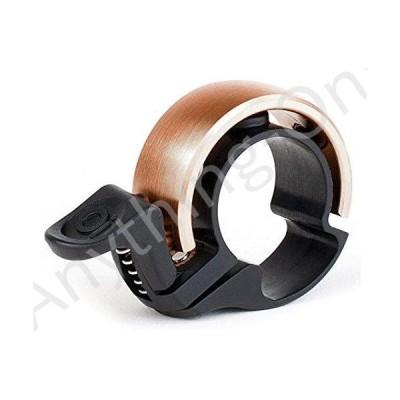 【新品】ノグ(ノグ) Oi CLASSIC BELL LARGE 54-6000100626 CPR BICYCLE BELL サイクルベル 自転車 ベル (FF/Men's、La