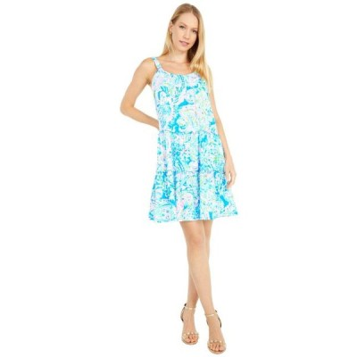 ユニセックス スカート ドレス Loro Dress