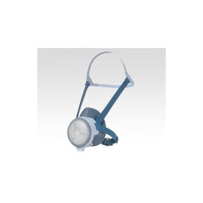 重松製作所 防じんマスク DR77SR(M/E) (8-5042-03)