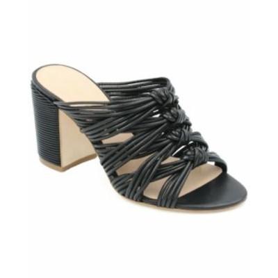Rachel Zoe レイチェルゾー ファッション サンダル Rachel Zoe Odessa Leather Sandal 9.5