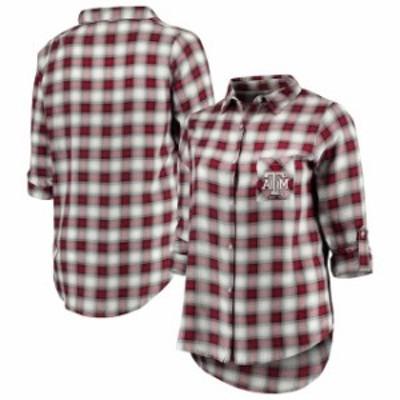 Concepts Sport コンセプト スポーツ シャツ Tシャツ