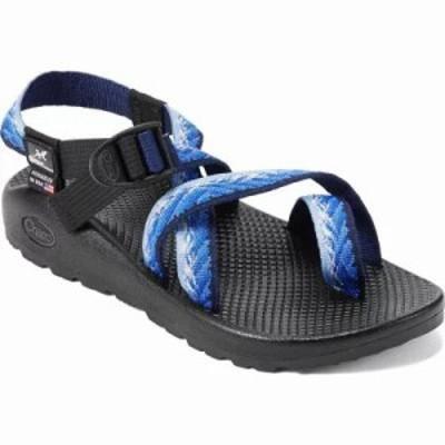 チャコ サンダル・ミュール Z/2 Olympic Sandals OLYMPIC PEAK