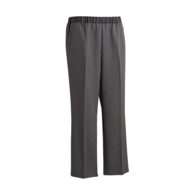 ケアファッション おしりスルッとパンツ 紳士用 チャコール LLサイズ 97536−03 1着 (お取寄せ品)
