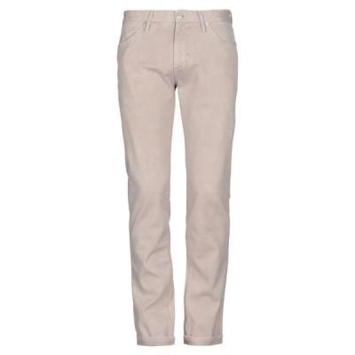 PT Torino パンツ ファッション  メンズファッション  ボトムス、パンツ  その他ボトムス、パンツ ベージュ