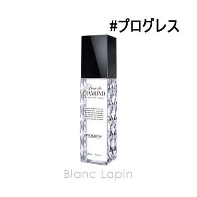 ロードダイアモンド LEAU DE DIAMOND ライトフレグランスプログレス 120ml [270106]