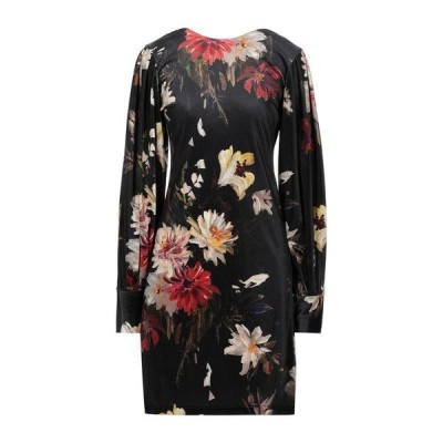 L' AUTRE CHOSE チューブドレス ファッション  レディースファッション  ドレス、ブライダル  パーティドレス ブラック