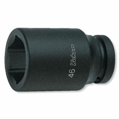 Ko-ken(コーケン):6角ディープソケット 1゛(25.4mm) 18300A-1.11 16