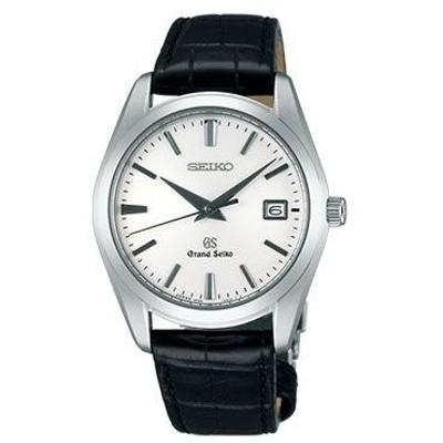 セイコー グランドセイコー クオーツ メンズ 腕時計 SBGX095 国内正規