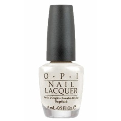OPI(オーピーアイ)NAIL LACQUER(ネイルラッカー)Calling All Goddesses! NLG09 15ml