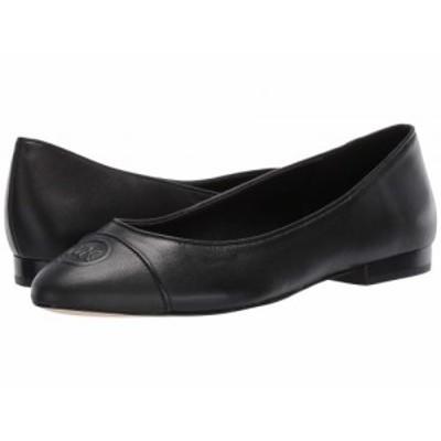 MICHAEL Michael Kors マイケルコース レディース 女性用 シューズ 靴 フラット Dylyn Ballet Black【送料無料】