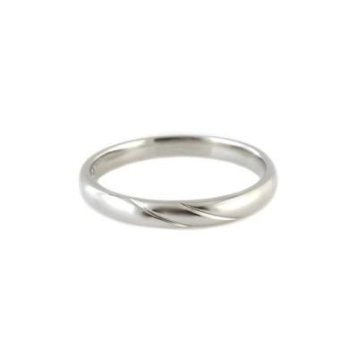 メンズ リング 結婚指輪 プラチナBrand Jewelry TwinsCupidプラチナ900ダイヤモンドメンズリング ミルキーウェイ【今だけ代引手数料無料】