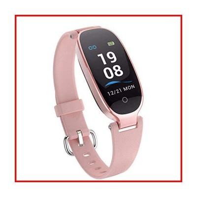 S6。 S3 Pink ピンク SG_B076M82CWT_US