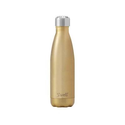 マークス ボトル・17oz・500ml S'well スウェル グリッター スパークリングシャンパン SWL-BTL02-06 Swell