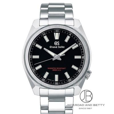 グランドセイコー GRAND SEIKO グランドセイコー スポーツコレクション SBGX343 新品 時計 メンズ