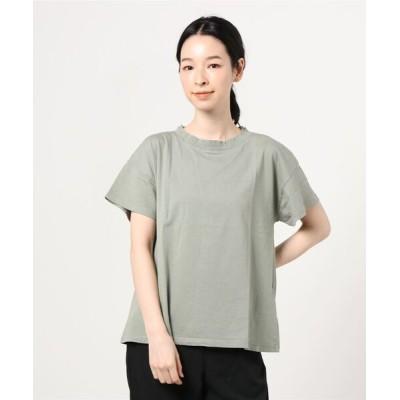tシャツ Tシャツ MATE:VINTAGE BOXI CREW