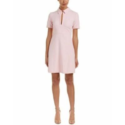 ファッション ドレス Krisstel A-Line Dress 6/S