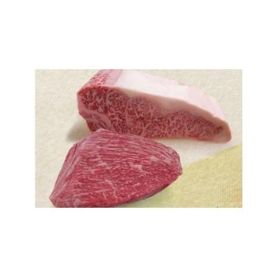 ふるさと納税 夢の飛騨市産5等級 飛騨牛のブロック肉 ロース1.5kg もも1.5kg 計3kg 塊肉 BBQ[Q398] 岐阜県飛騨市