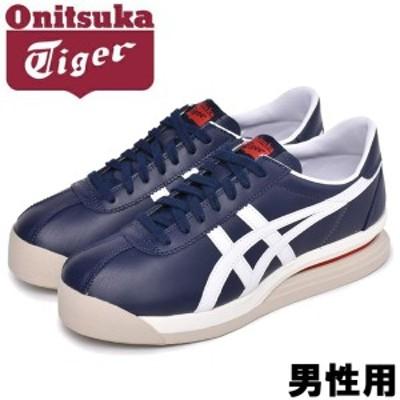 オニツカタイガー タイガー コルセア EX 男性用 ONITSUKA TIGER TIGER CORSAIR EX 1183A561 メンズ スニーカー(01-11170972)