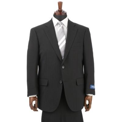スタンダードスーツ《ツーパンツ》