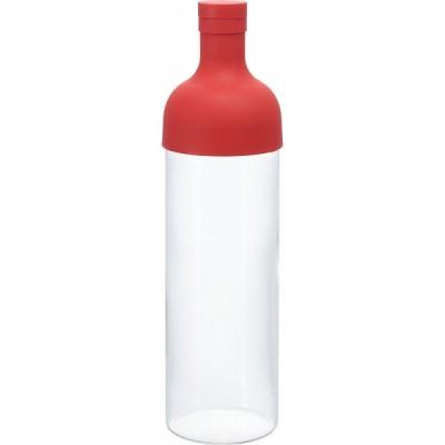 ハリオ フィルターインボトル FIB-75-R