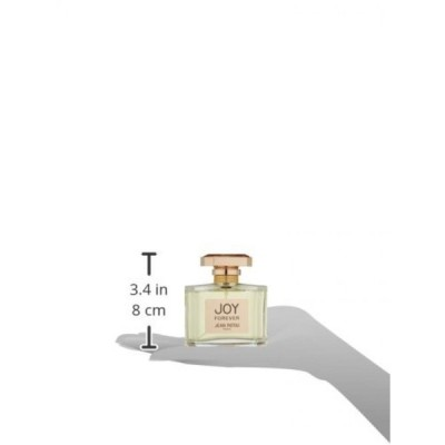 コスメ 香水 女性用 Eau de Parfum  Jean Patou Joy Forever Eau de Parfum Spray -送料無料