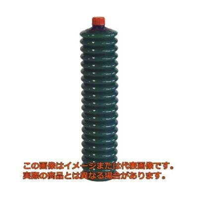 ヤマダ マイクロマルチグリスシャシー 420ml (1Cs(箱)=20本入) MMG400CG