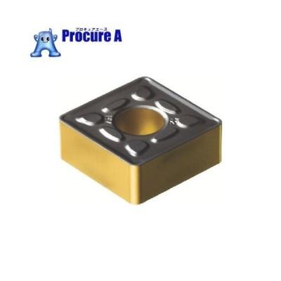 サンドビック T-MAXPチップ 4325▼578-7343サンドビック(株)コロマントカンパニー