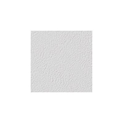 サンゲツの壁紙 フェイス(FAITH)TH30468(1m)10m以上1m単位で販売