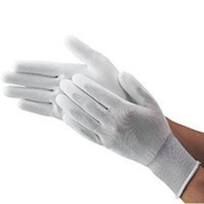 TUFGWL  トラスコ中山(株) TRUSCO ウレタンフィット手袋 Lサイズ WO店