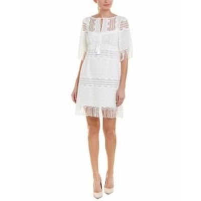 Nanette Lepore ナネットレポー ファッション ドレス Nanette Lepore A-Line Dress