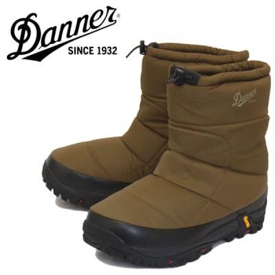 DANNER (ダナー) D120073 FREDDO B200 PF フレッド アウトドアシューズ COYOTE