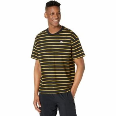 ナイキ Nike SB メンズ Tシャツ トップス SB Tee Yarn-Dye Stripe