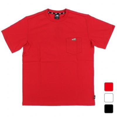 ニューバランス メンズ 半袖Tシャツ JMTL0931 スポーツウェア New Balance