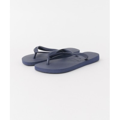 URBAN RESEARCH Sonny Label / havaianas TOP WOMEN シューズ > サンダル