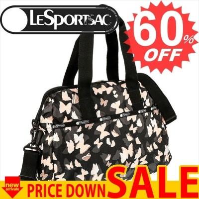 レスポートサック バッグ トートバッグ 手提げバッグ LESPORTSAC SKY HIGH 3356  E181 Butterfloat    比較対照価格16,500 円