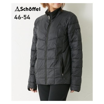 ショッフェル(Schoffel) はっ水・防風Ventl Jacket Torcoi M メンズ レディス 46(M)-54(XXL) 送料無料